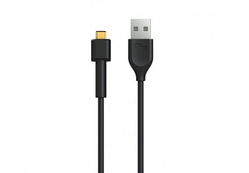 USB-A Cable